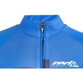Red Cycling Products Pro Race Set Kinderen, blue